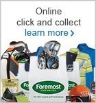 Click & Collect Scott Thomspon Mendip Sping